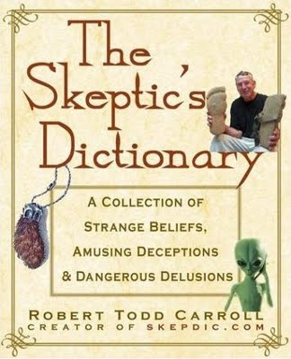 "Why do true ""Skeptics"" have so much faith in science?"