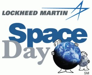 International Space Day - is tomorrow, 412 an international space discovery day? For the first time not only Russian day?