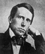 Stephen Foster Day - Where were the Camptown Races held, the ones immortalized in the Stephen Foster song?