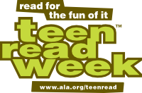 Reading list for teens?