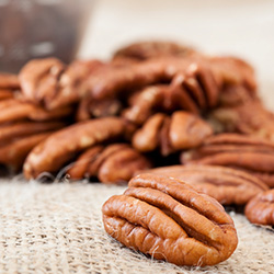 National Pecan Month - what are some march holidays?