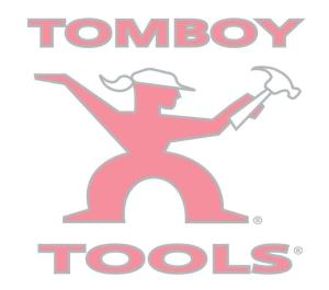 Tomboy Tools Day - Women: In your youth, did anyone ever take you aside and show you how to work on a car?