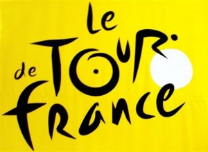 Tour de France Month - Will Floyd Landis be able to join the next Tour De France?