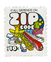 Zip Code Day - the city of Montclair has a zip code: 91763. To what Congressional district does it belong?