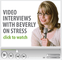 Video_Interviews_Widget.png