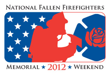 National Fallen Firefighters Foundation - 2013 National Fallen ...