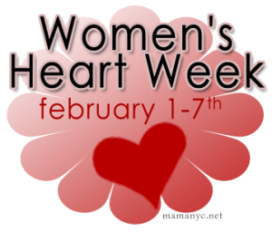 Women's Heart Week - Will I see babys heart beat on ultrasound scan at 6 weeks?