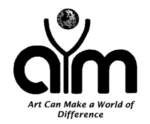 Youth Art Month - anyone know a great performing arts school that's in L.A.?