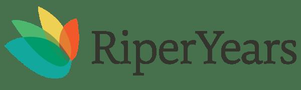 Riper Years