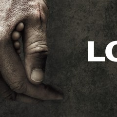 Logan: The 2nd Trailer