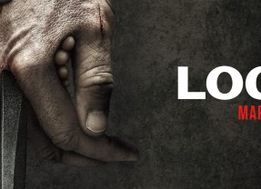 Quick Review: Logan (dir. by James Mangold)