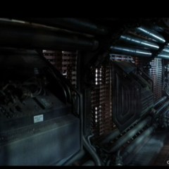 Film Review: Alien (dir. by Ridley Scott)