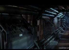 Film Review: Alien (dir. by Ridley Scott)