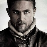 Film Review: King Arthur – Legend of the Sword (dir. by Guy Ritchie)