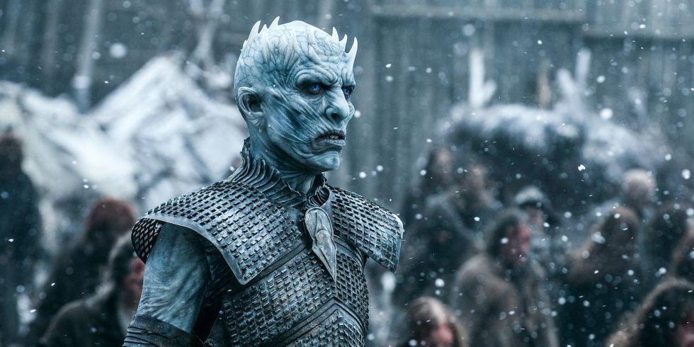 Mashup: Danny Elfman meets Game of Thrones