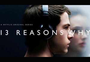 13-reasons-why-credit-netflix