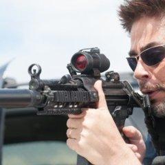 Teaser Trailer – Sicario 2: Soldado