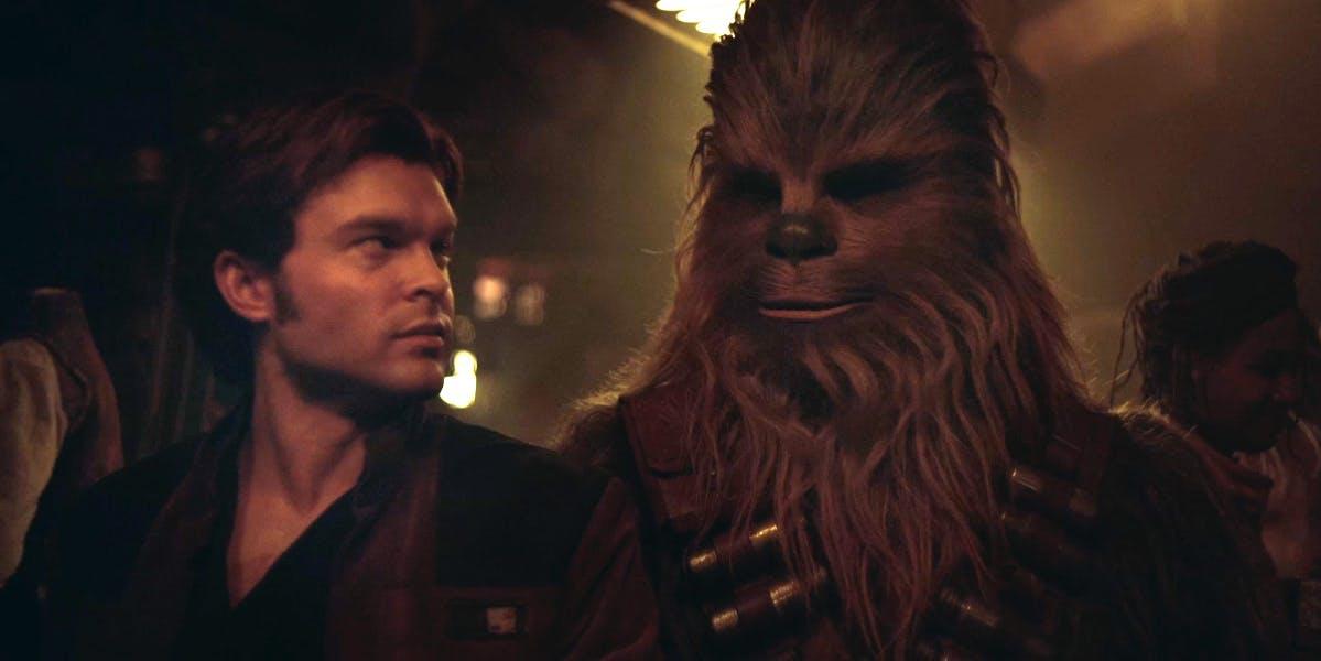 Solo-Han-Chewie