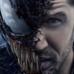 Film Review: Venom (dir. by Ruben Fleischer)