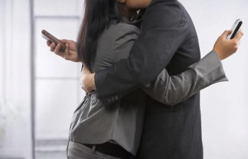 Computer Forensic Exams Can Stop your Marriage From Being a Statistic associated with Infidelity