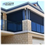 Qualities in Sought After Blinds Installation Experts