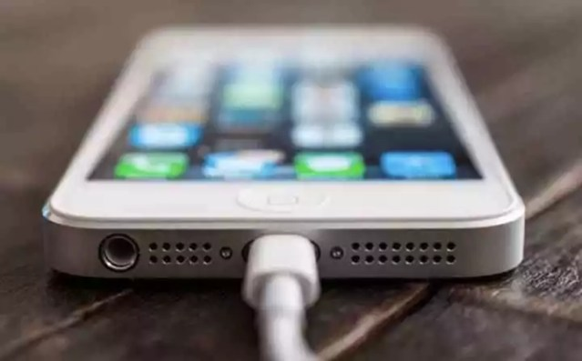 7 tips to Turbo Charge Your iPhone's Performance