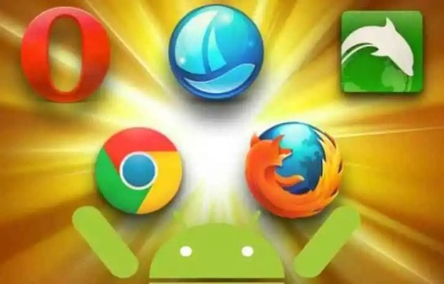 how-to-setup-content-com-android-browser-home-
