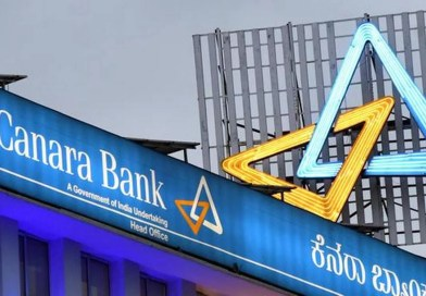 HOW TO ACTIVATE CANARA BANK NET BANKING