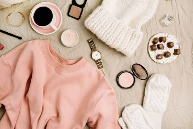 What Makes a Sweatshirt Essential in Your Life