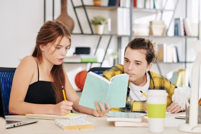 Most Important Tips for Writing Essays