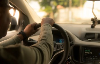 Upcoming Tech That Can Revolutionize Car Safety As We Know It