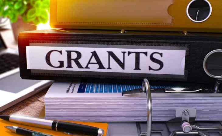 5 Mistakes That Are Common in Unsuccessful Grants