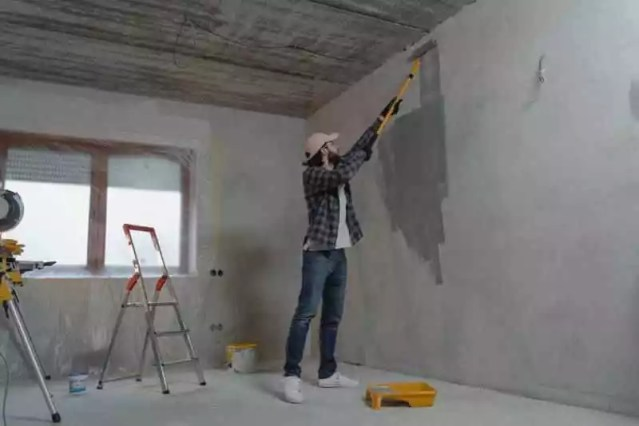 4 Awesome Home Improvement Ideas With a High ROI
