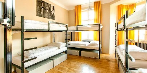 Make the Most of Your Weekends In Your Hostel in Chennai