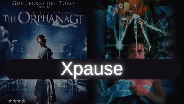 How to download movies from Xpause