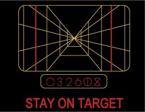 http://knowyourmeme.com/photos/1099449-star-wars