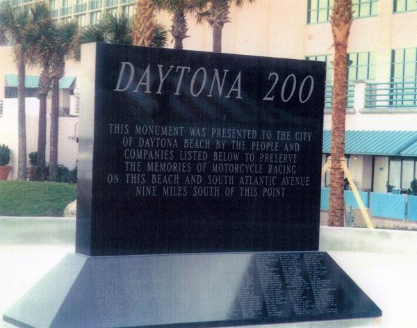 daytona-200