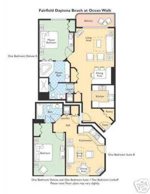 2-3bedroom-lockout-floorplan