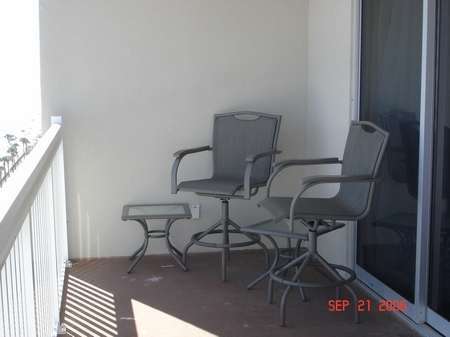 balcony-chairs