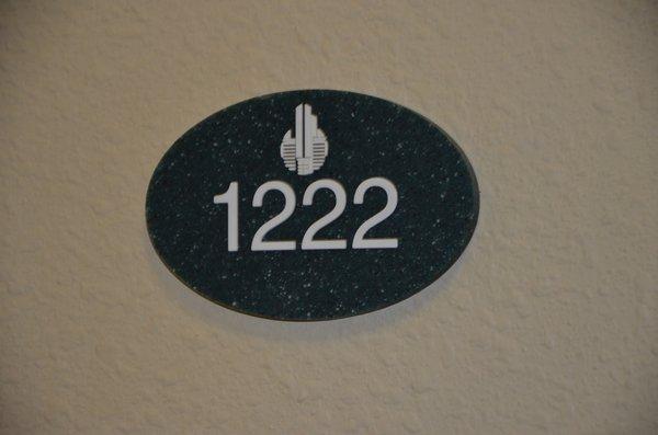 DSC 3132