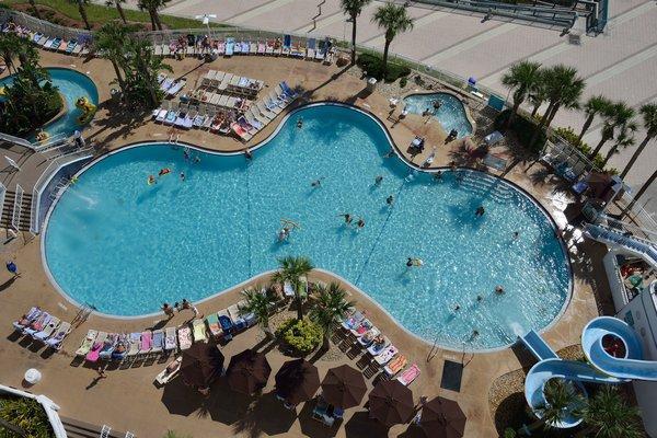 Daytona Beach DSC 5739