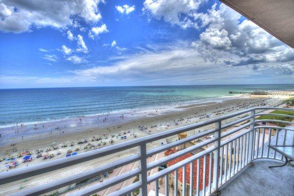 Daytona Beach DSC 0059And8more tonemapped