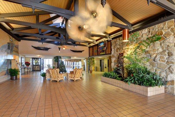 Hawaiian Inn DSC 4253 4 5 6 7 8 9 fused