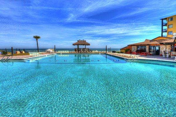Hawaiian Inn DSC 4320 1 2 3 4 tonemapped