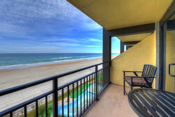 Hawaiian Inn DSC 4331 2 3 4 5 tonemapped