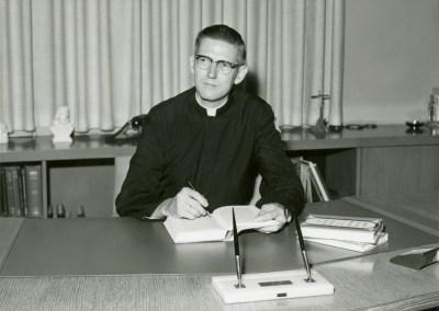 Raymond A. Roesch