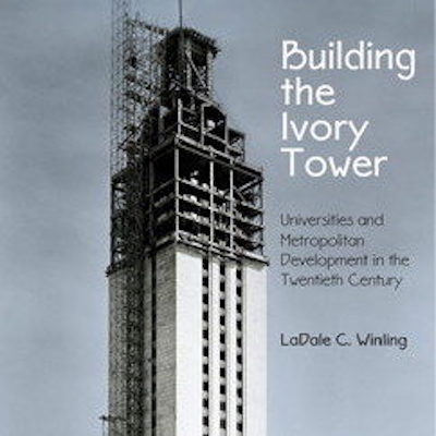 Building the Ivory Tower
