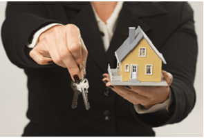 Investing in Turnkey Rental Properties
