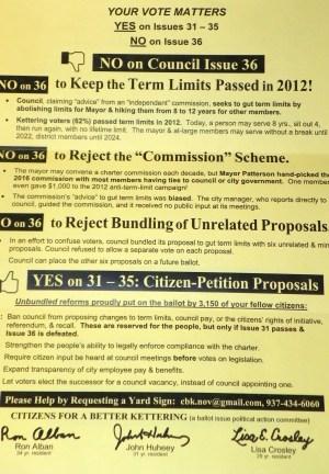 vote-no-issue36