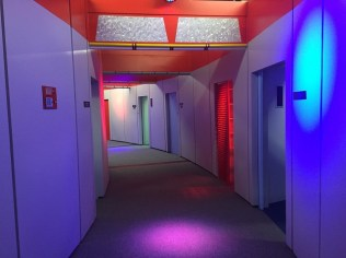 Corridor-004
